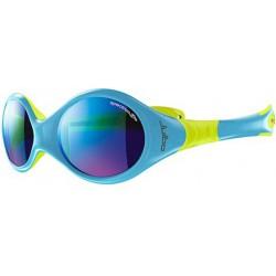 Julbo Looping II Spectron 3 CF J3321132C dětské sportovní sluneční brýle