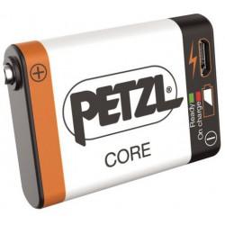 Petzl Core dobíjecí baterie