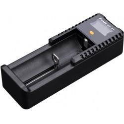 Fenix Are-X1+ USB (Li-ion, NiMH) nabíječka/záložní zdroj 1