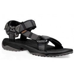Teva Terra Fi Lite M 1001473 ANBC pánské sandály i do vody