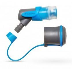 Hydrapak Blaster Bite Valve náhradní náústek pro vodní vak