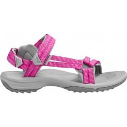 Teva Terra Fi Lite W 1001474 CLMG dámské sandály i do vody