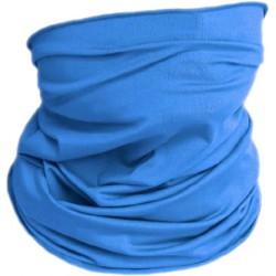 Jitex Tubik 701 TXX multifunkční šátek