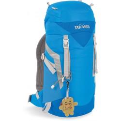Tatonka Mani 20 bright blue dětský turistický batoh