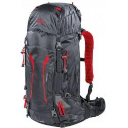 Ferrino Finisterre 48 černá turistický batoh