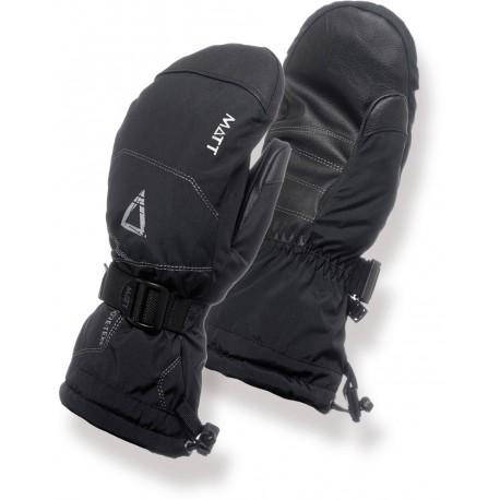 Matt Luke Mitten GTX 3156 NG pánské lyžařské palcové rukavice 6f755cdf55