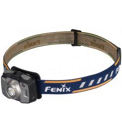 Fenix HL32R čelovka