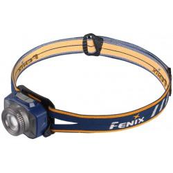 Fenix HL40R čelovka
