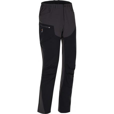 Zajo Magnet Neo Pants rock pánské turistické kalhoty