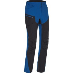 Zajo Magnet Neo Pants blue pánské turistické kalhoty
