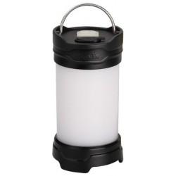 Fenix CL25R kempingová svítilna