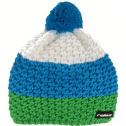 Relax Bar RKH73I unisex pletená čepice