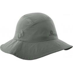 Salomon Mountain Hat urban chic 400462 unisex klobouk