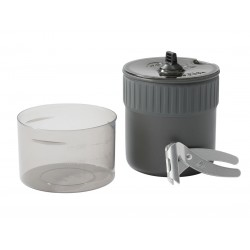 MSR Trail Mini Solo sada kempingového nádobí pro 1 osobu