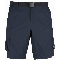 High Point Saguaro 2.0 Shorts carbon pánské turistické šortky