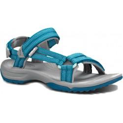 Teva Terra Fi Lite W 1001474 CLSB dámské sandály i do vody