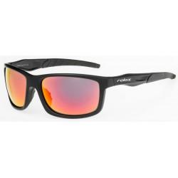 Relax Gaga R5394D sportovní sluneční brýle