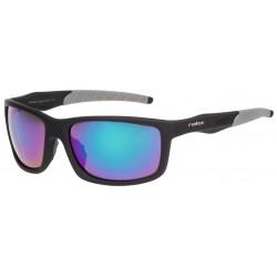 Relax Gaga R5394A sportovní sluneční brýle