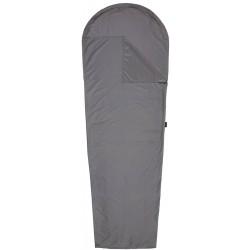 Easy Camp Travel Sheet Ultralight vložka do mumiového spacího pytle