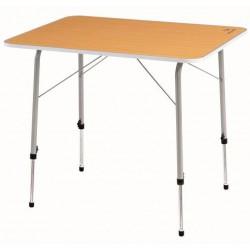 Easy Camp Menton 60x80 cm kempingový stolek