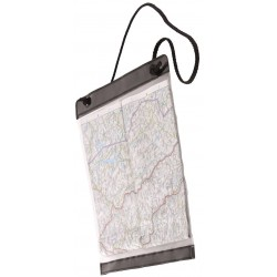Easy Camp Map Holder obal na mapu