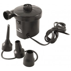 Outwell Sky Pump nafukovací/vyfukovací pumpa