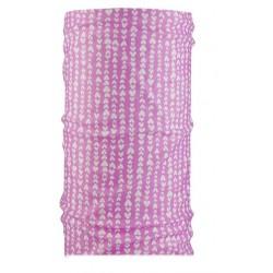 Wind šátek