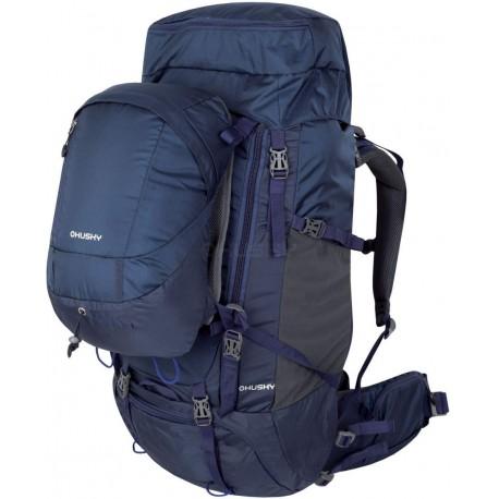 43c0dedd534 Husky Ravel 70+10l expediční batoh