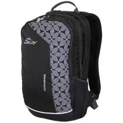 Doldy Officebag 38l batoh na notebook
