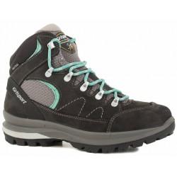 GriSport Collarada 14109 Spo-Tex dámské nepromokavé trekové boty