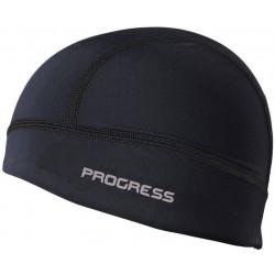 Progress D XC CEP unisex sportovní čepice