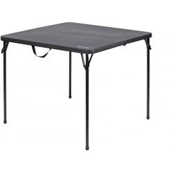 Outwell Palmerston kempingový stolek