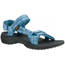 Teva Terra Fi Lite W 1001474 ALNB dámské sandály i do vody