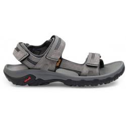 Teva Hudson M 1002433 CLGY pánské outdoorové sandály