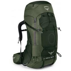 Osprey Aether AG 85l MD expediční batoh