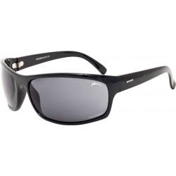 Relax Arbe R2202B sportovní sluneční brýle (1)