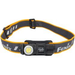 Fenix HM51R RUBY čelovka/ruční svítilna