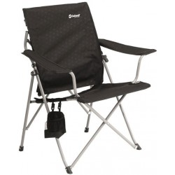Outwell Isabel kempingová židle (1)