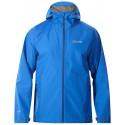 Berghaus Paclite 2.0 Shell Jacket M blue pánská nepromokavá bunda Gore-Tex Paclite