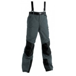 High Point Teton dark grey/black
