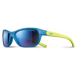 Julbo Player L Spectron 3 CF J4631132 dětské sportovní sluneční brýle