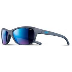 Julbo Player L Spectron 3 CF J4631121 dětské sportovní sluneční brýle (1)
