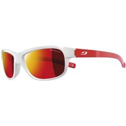 Julbo Player Spectron 3 CF J4621110 dětské sportovní sluneční brýle (1)