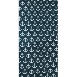 Novia 02 multifunkční šátek (1)