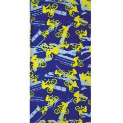 Novia 07 multifunkční šátek - dárek k nákupu nad 3000 Kč/111 Eur