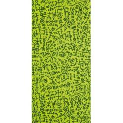 Novia 06 multifunkční šátek (1)