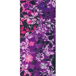 Novia 03 multifunkční šátek - dárek k nákupu nad 3000 Kč/111 Eur