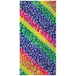 Novia 01 multifunkční šátek (1)