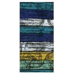Novia 04 multifunkční šátek (1)