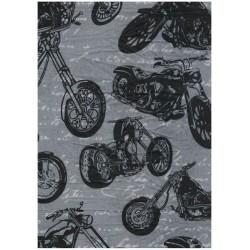 Novia 10 multifunkční šátek - dárek k nákupu nad 3000 Kč/111 Eur